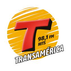 Transamérica Hits Ipatinga