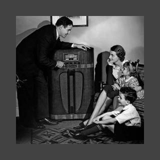 British Homefront Radio