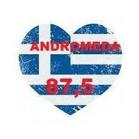 Andromeda 87.5 FM
