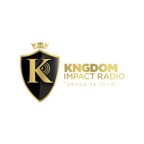 KNDOM Online Radio