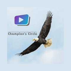 Champion's Circle Radio