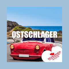 Schlager Radio - Ost-Schlager