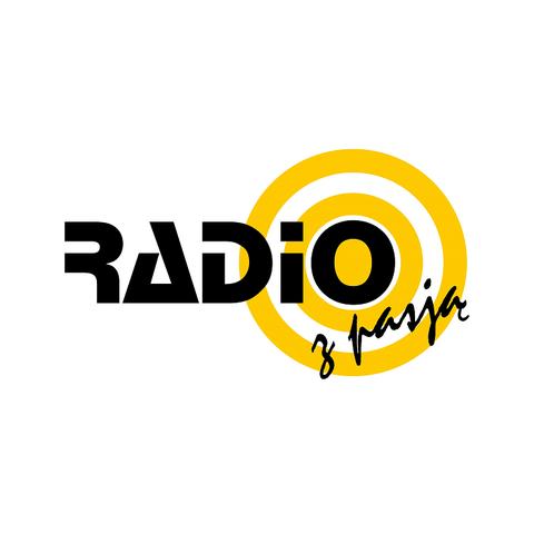 Radio z Pasją Brzeg