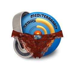Radio Mediterraneo