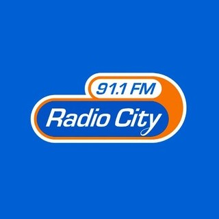 Radio City RD Burman