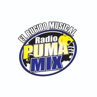 Radio Puma Mix