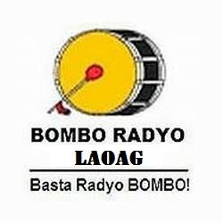 Bombo Radyo Laoag 711 AM