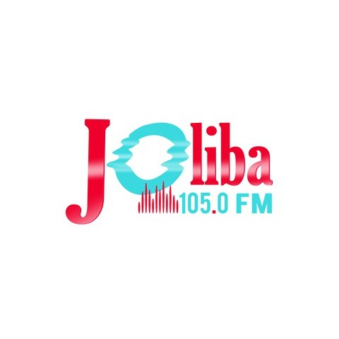 Joliba105 FM