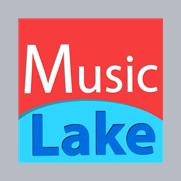 Music Lake