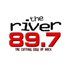 KIWR 89.7 The River