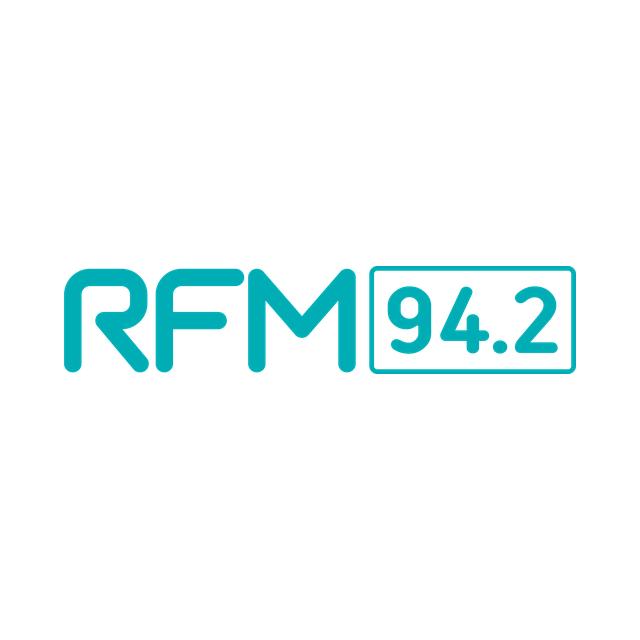 RFM 94.2