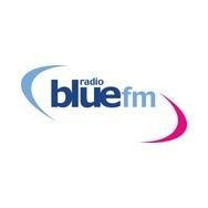Blue FM 팝 음악 라디오