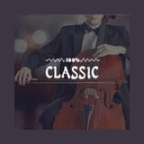 Radio 100% Classic