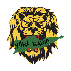 www.viildradio.com