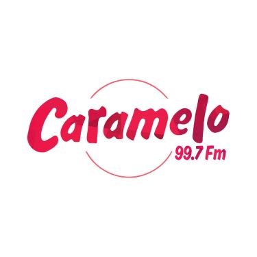 Radio Caramelo Ovalle