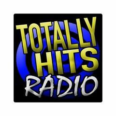 Totally Hits Radio