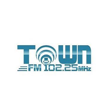 វិទ្យុ Town FM 102.25 ភ្នំពេញ