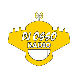 Dj Osso Radio