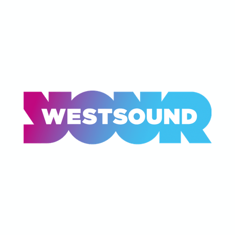West Sound FM (Dumfries and Galloway)