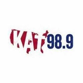 KTCO Kat Country 98.9