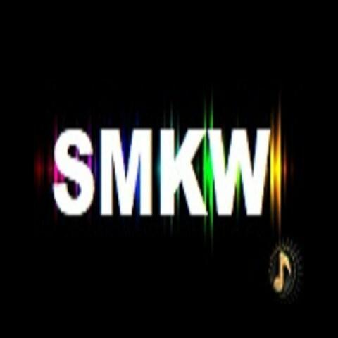 SMKW Studio Internet Radio