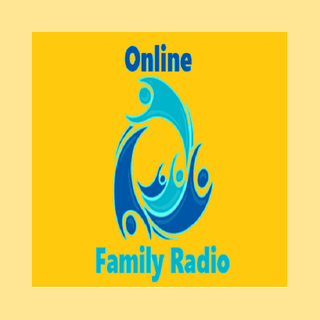 Online Family Radio