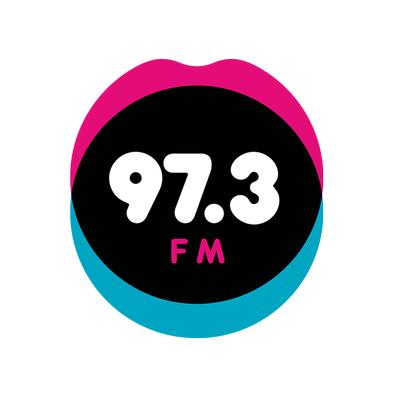 4BFM Brisbane 97.3 FM