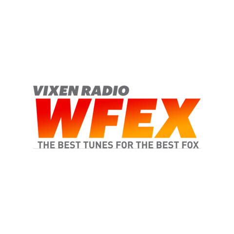 103.7 WFEX - Vixen Radio