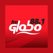 FM Globo 88.1