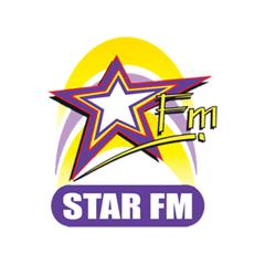 Star FM - Bacolod