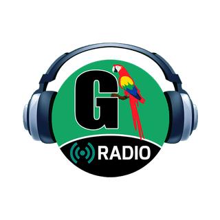Gaceta Ucayalina Radio