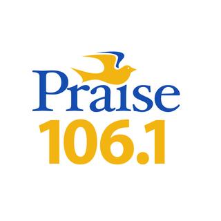 Praise 106.1 FM