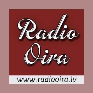 Radio Oira