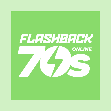 Flashback 70's