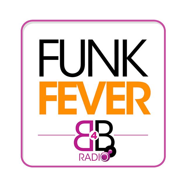 B4B Funk Fever