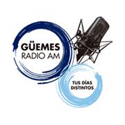 Radio General Güemes
