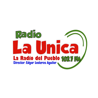 Radio Unica Santa Teresa