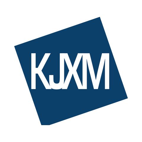 KJXM Radio
