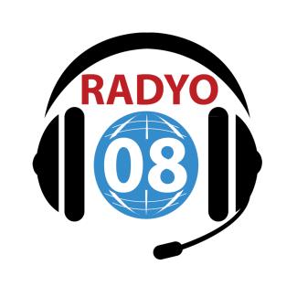 Radyo 08