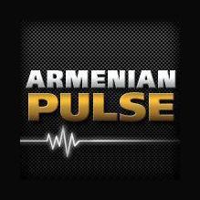 Armenian Pulse