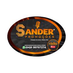 Radio Sander Promoções