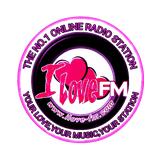 88.1 ILOVEFM