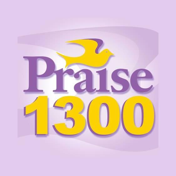 WJMO Praise 1300 AM & 94.5 FM