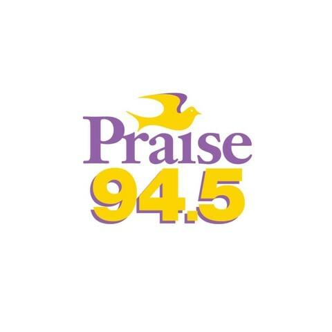 WJMO Praise 94.5 FM
