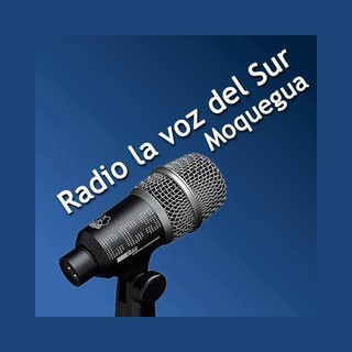 Radio La Voz del Sur