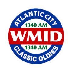 WMID Classic Oldies 1340 AM