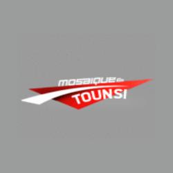 Mosaique FM Tounsi (موزاييك إف إم)
