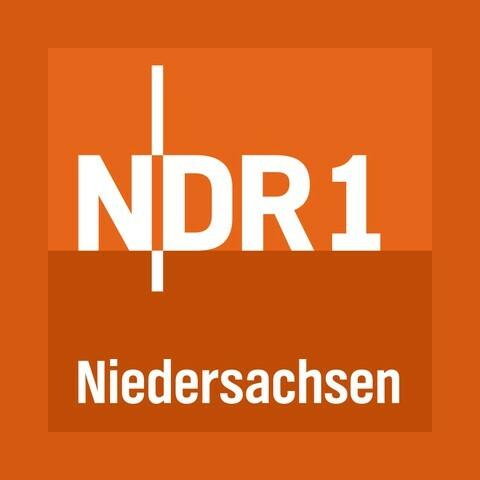 NDR 1 Niedersachsen Braunschweig