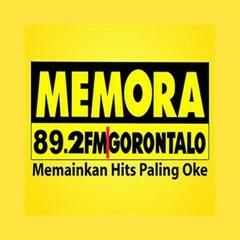 Memora FM Gorontalo