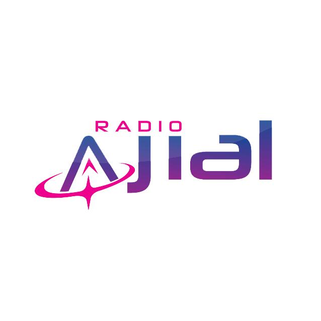 Ajial Radio (راديو أجيال)